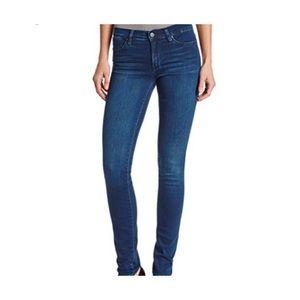 Calvin Klein ultimate skinny Jeans size 29/8